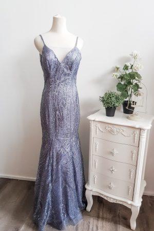 Evening Gown Rental