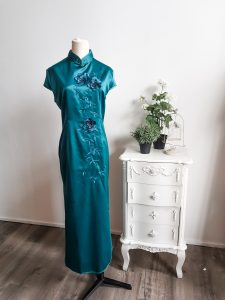 Mother Gown Rental