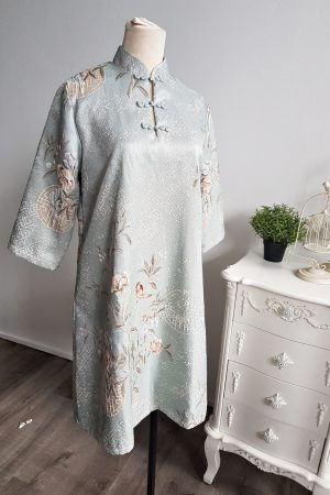 Mother Gown Rental Singapore